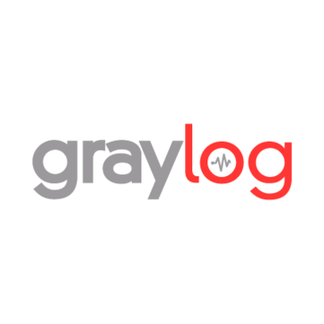 Graylog Linux Sistemlerden Log Girisi
