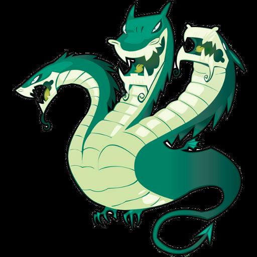 Hydra Bruet Force Http Kullanımı